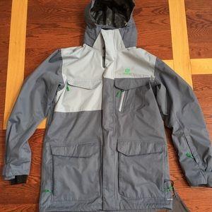 Salomon Ski Jacket (L)